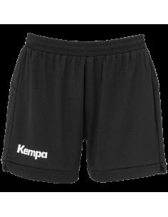 KEMPA PRIME SHORT DAMES