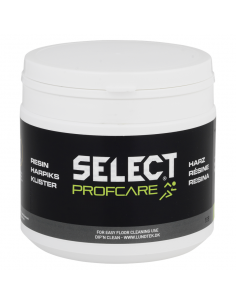 Select Profcare Hars