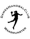 DHC Waasmunster