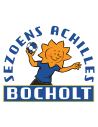HC Bocholt