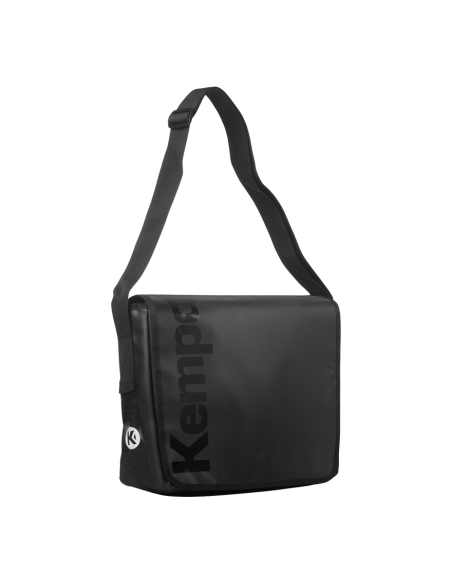 Premium messenger bag