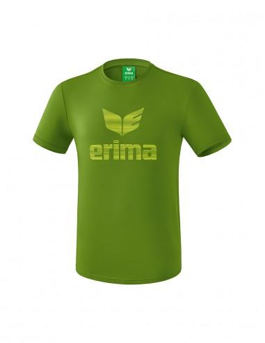ERIMA ESSENTIAL T-SHIRT