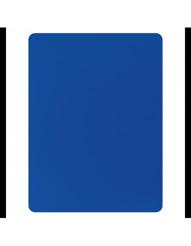 Blauwe kaart