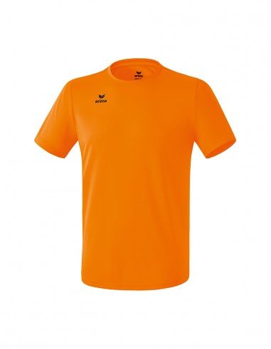 ERIMA FUNCTIONEEL TEAMSPORT-T-SHIRT