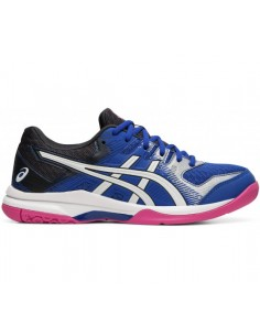 ASICS GEL-ROCKET 9 DAMES