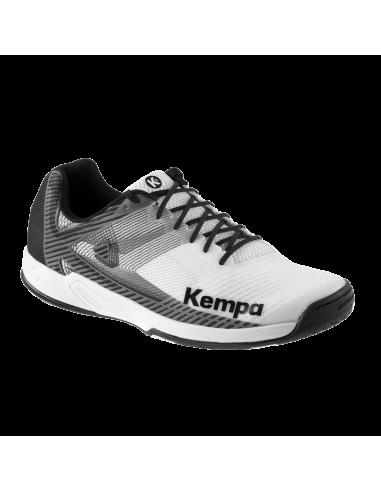 KEMPA WING 2.0