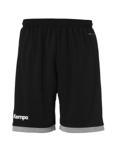 KEMPA CORE 2.0 SHORT